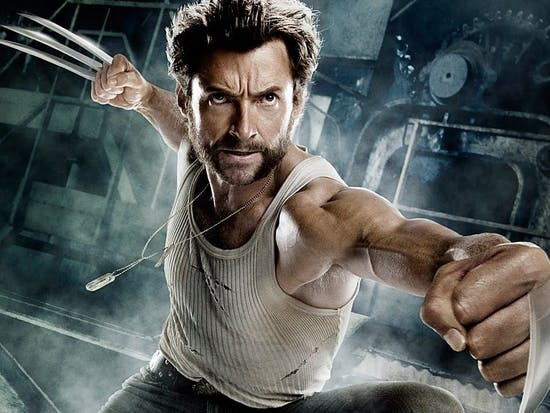 Could Hugh Jackman Turn Over Wolverine to a Younger Actor?