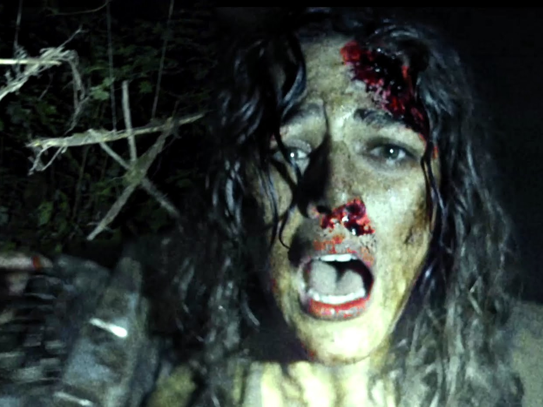 The Genius of 'Blair Witch''s Viral Marketing Campaign