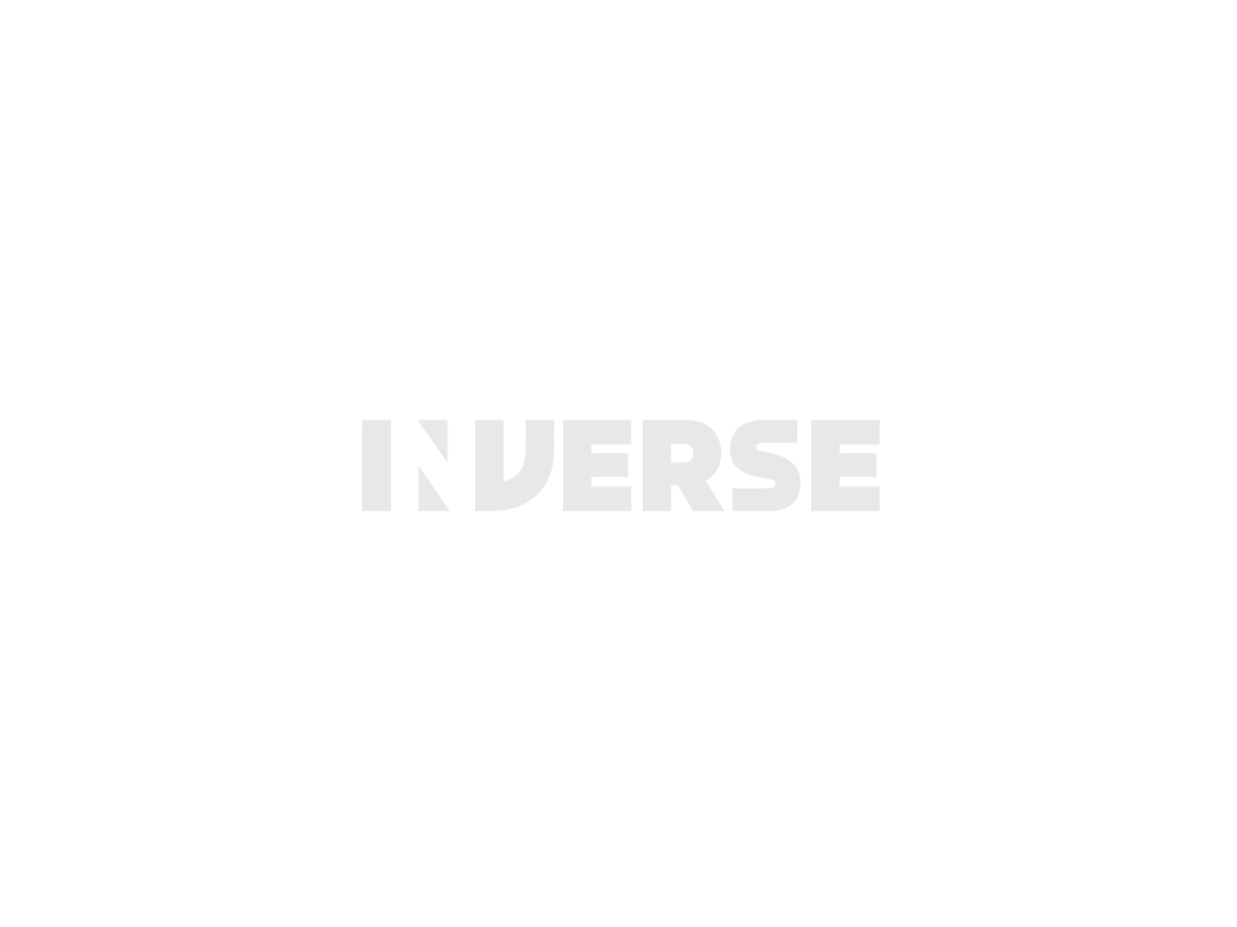 Elliot staring at a computer screen looking puzzled, which real hackers say is 90% of the job.