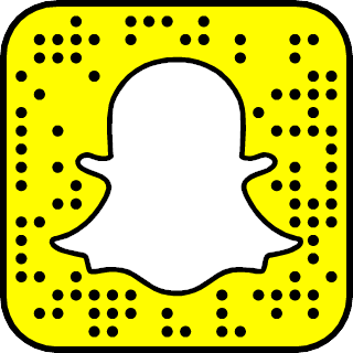 Follow Inverse on Snapchat