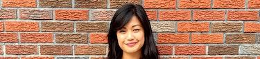 Yasmin Tayag