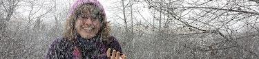 Jessica Swarts