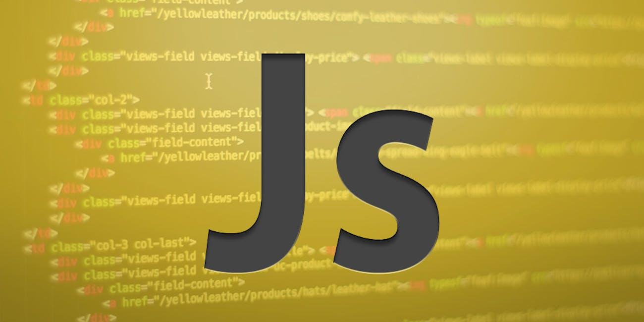 The Comprehensive JavaScript Bundle