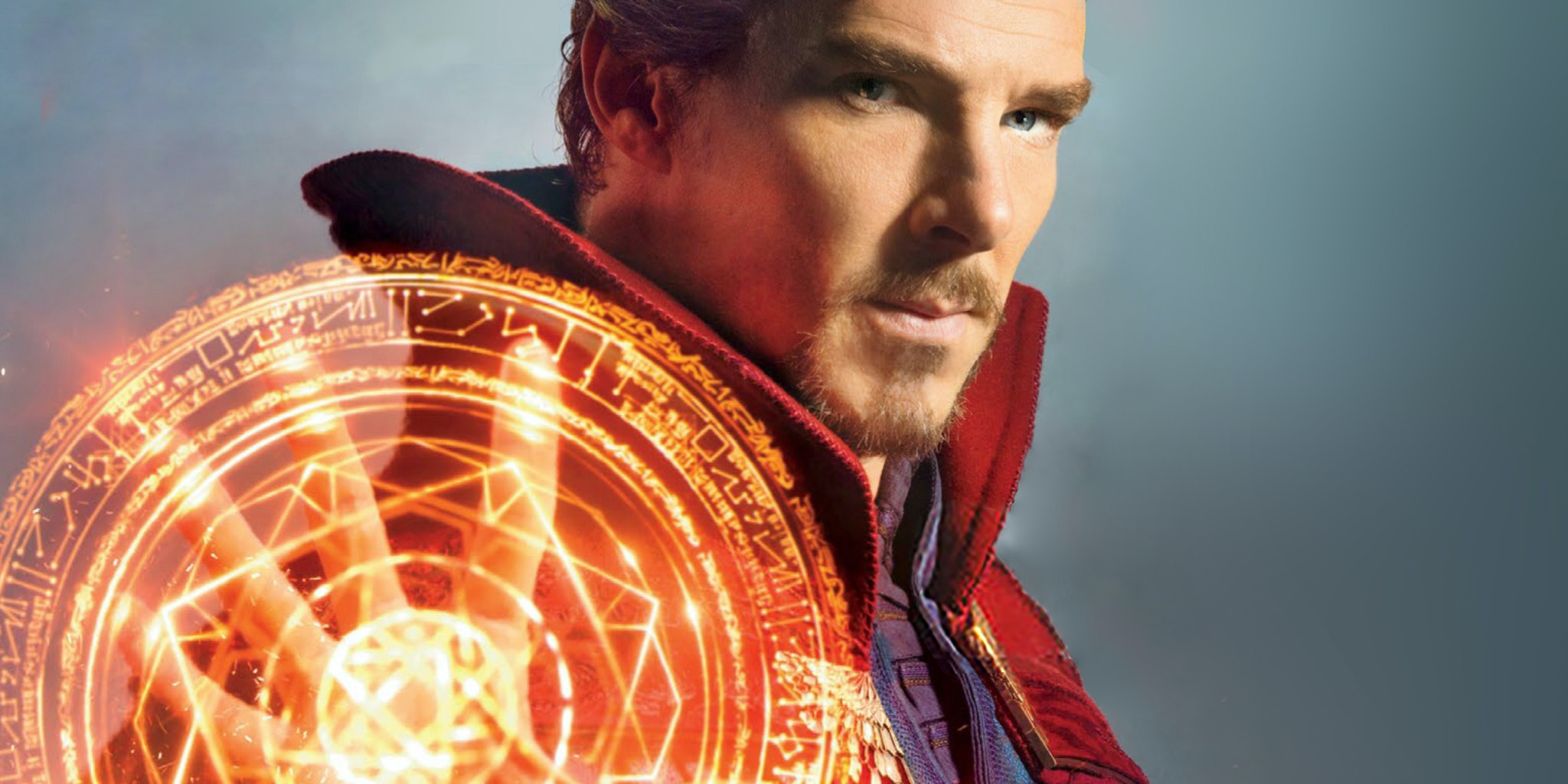 From 'Doctor Strange' Onward, Marvel Needs to Ditch Origins in Phase Three