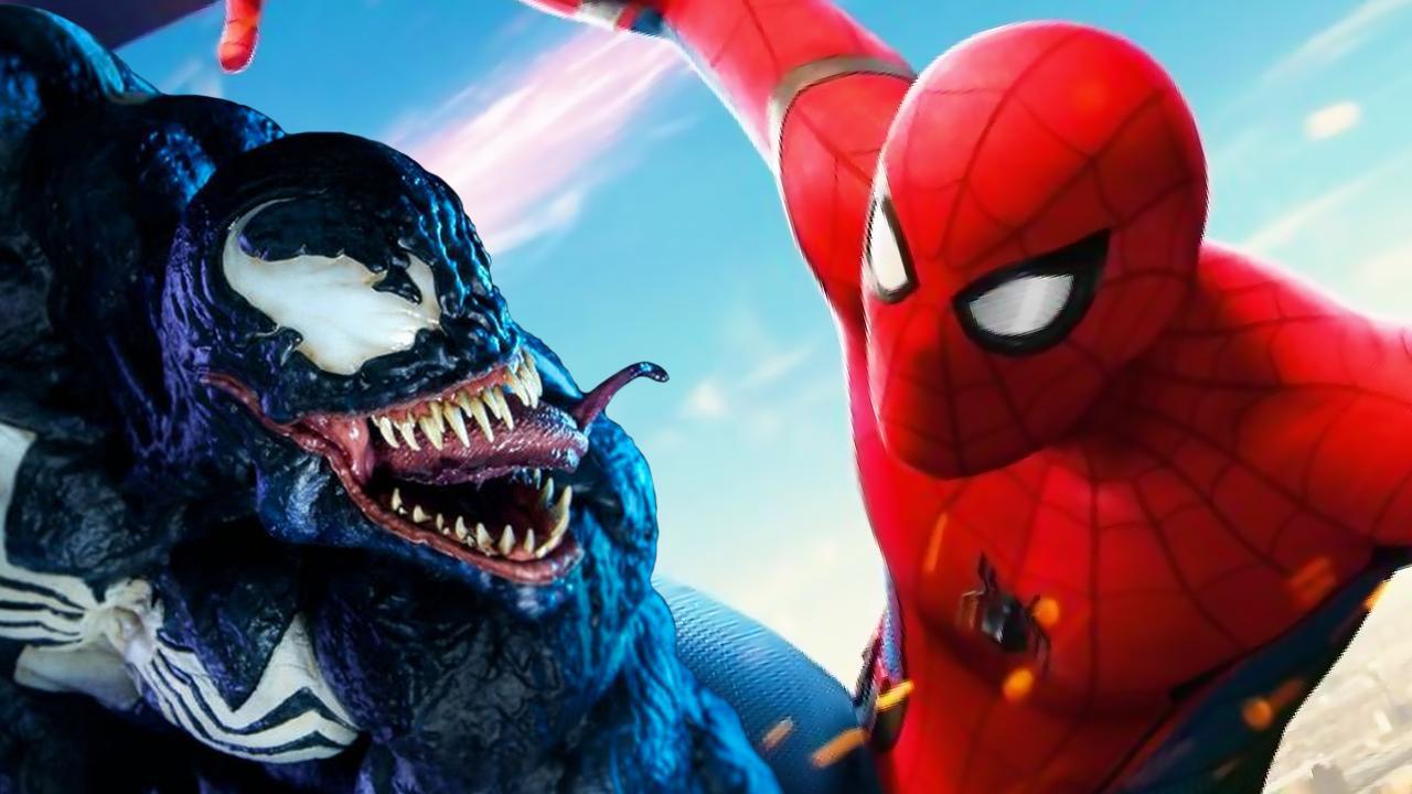 Venom 2 Release Date Trailer Cast Plot Theories And More Inverse