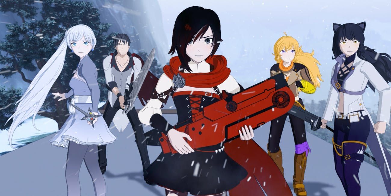 a-still-from-rwby-vol-6-featuring-the-re
