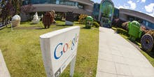 The 9 Most Futuristic Job Openings at Google