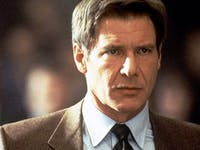 There can only be one definitive Jack Ryan.