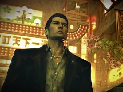 'Yakuza 0' Is Perfect for Newcomers