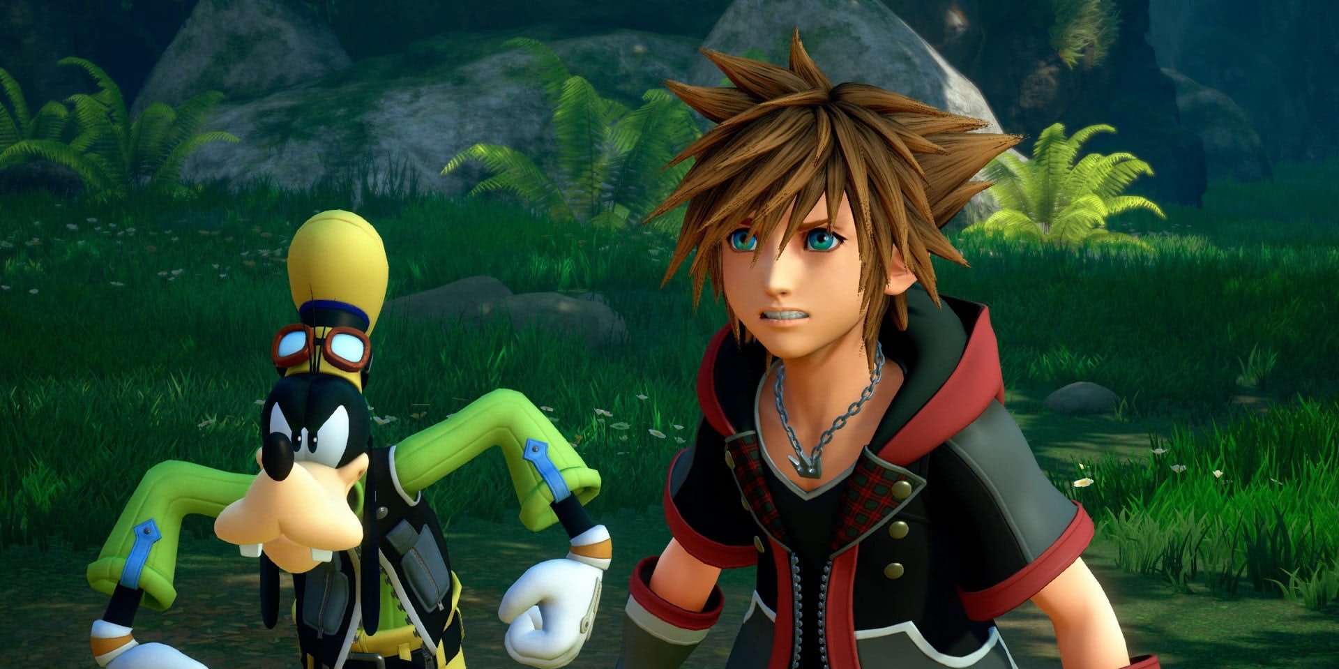 in-the-kingdom-hearts-series-soras-best-