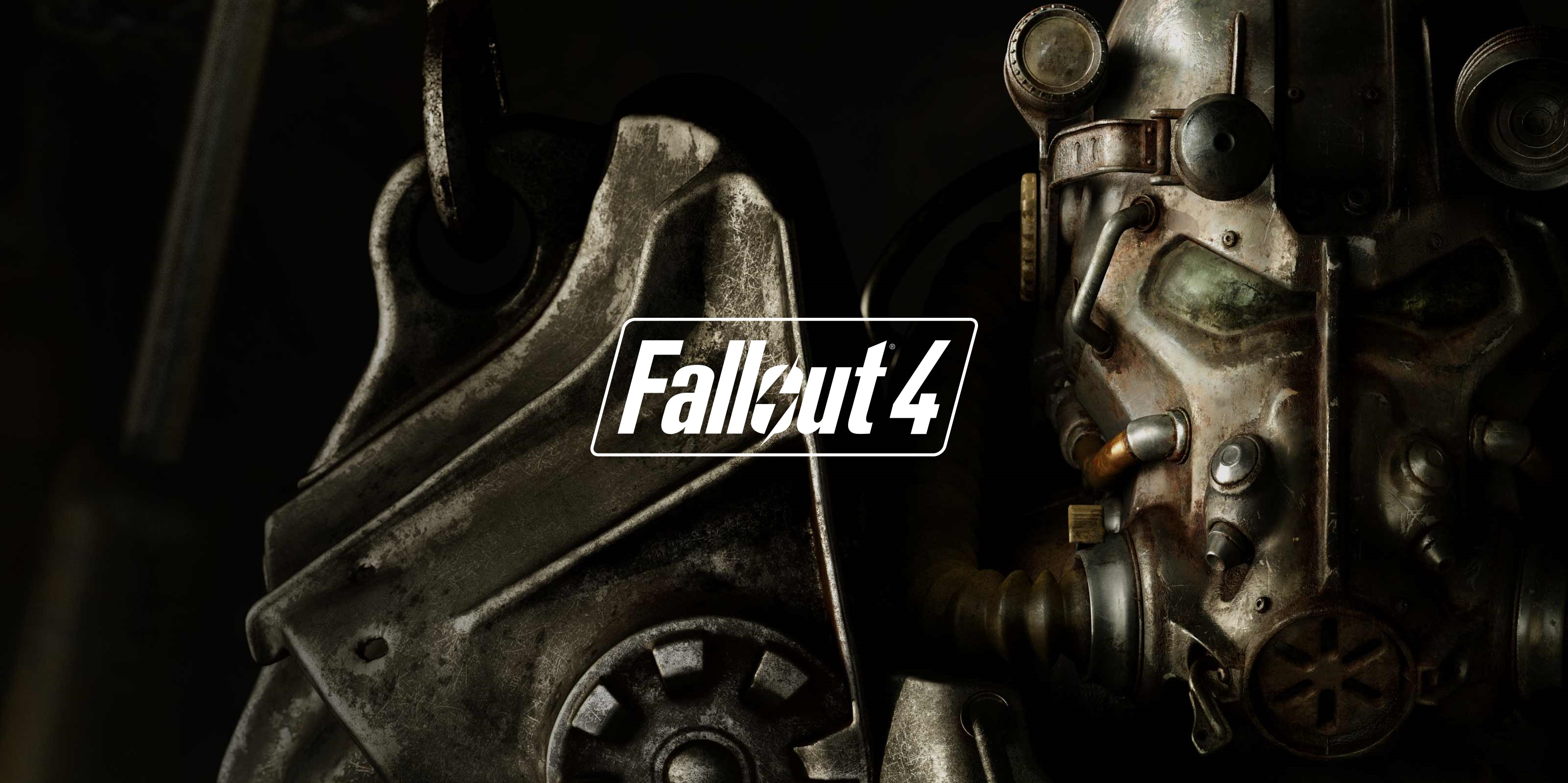 The Ballad of 'Fallout 4''s Ruthless Dictator, Major Ghastly