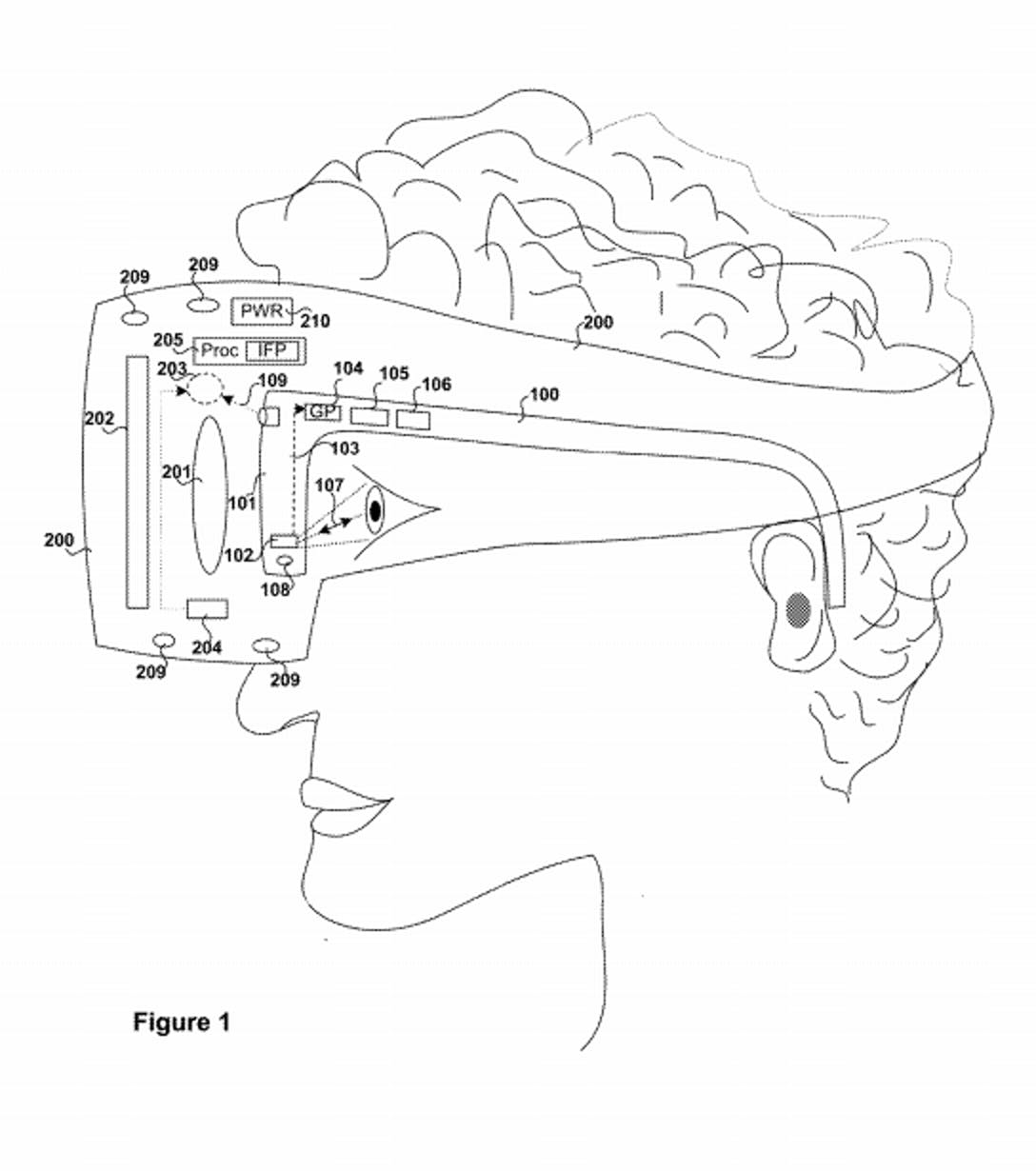 PlayStation 5: Patent Surfaces New Plans for Sony's VR