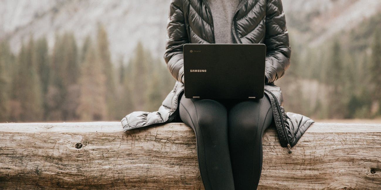 These Cheap Laptops Give You the Best Value for Money