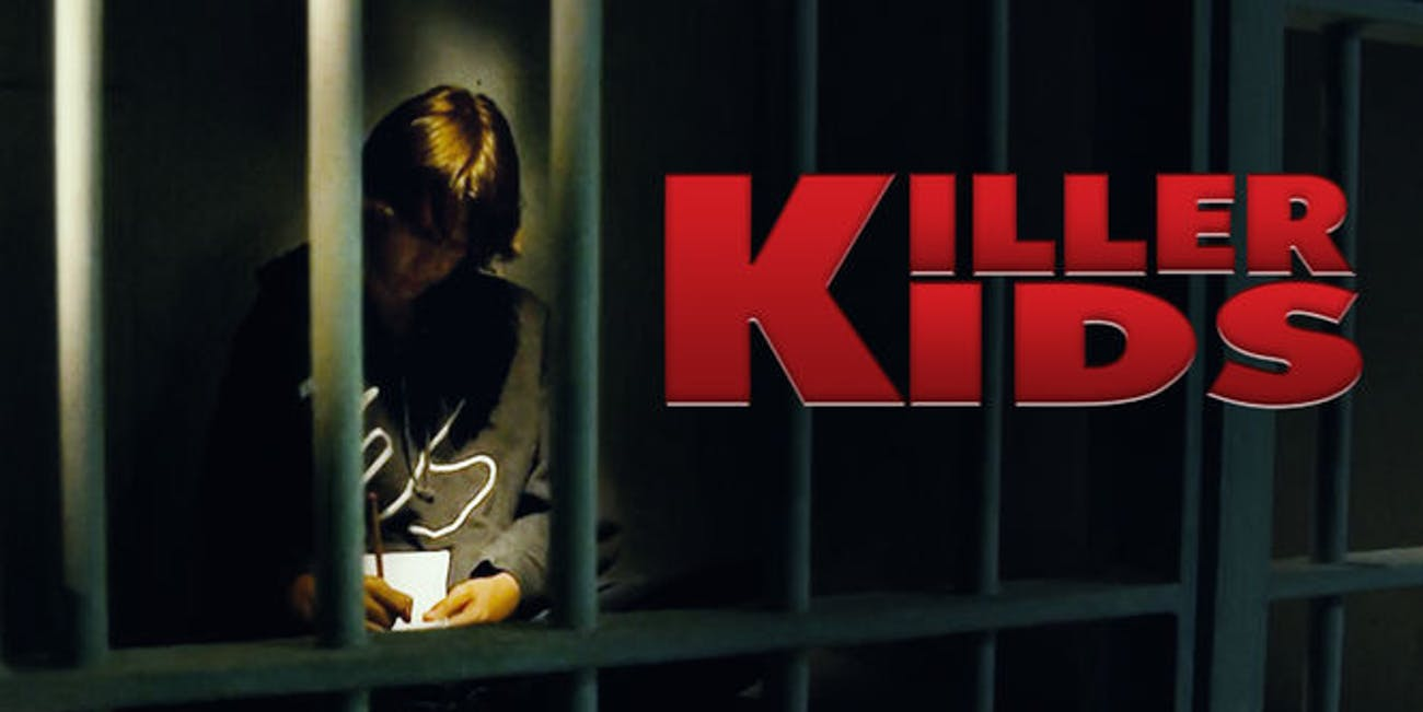 9 Best Serial Killer Documentaries on Netflix in February
