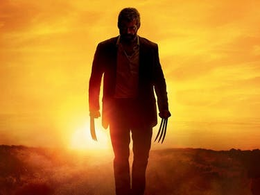 There's an Extra, Secret Scene With a Very Special Cameo in 'Logan'