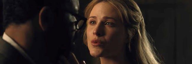 'Westworld' season 2