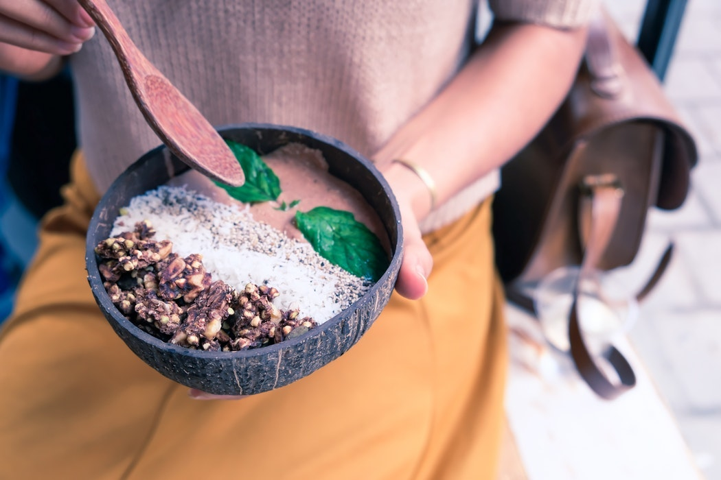5 of the Best Superfood Products on Amazon