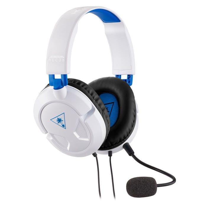 Best PS4 Headsets Under $100 | Inverse