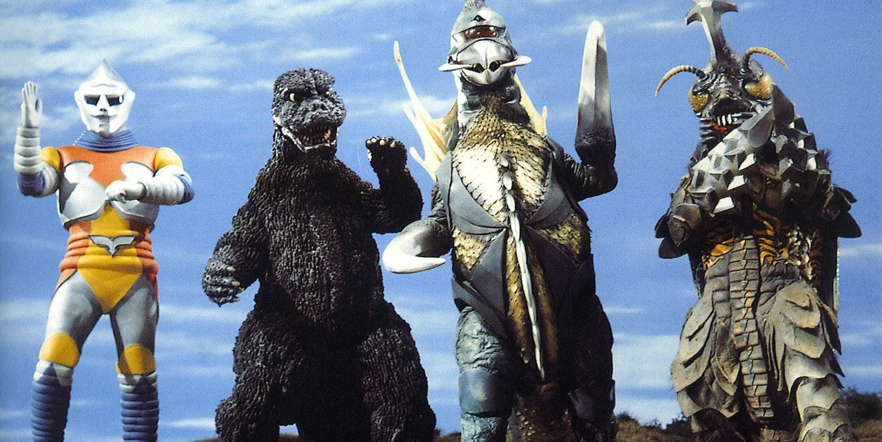 The 8 Most Important Godzilla Movies to Watch | Fan Cliff Notes