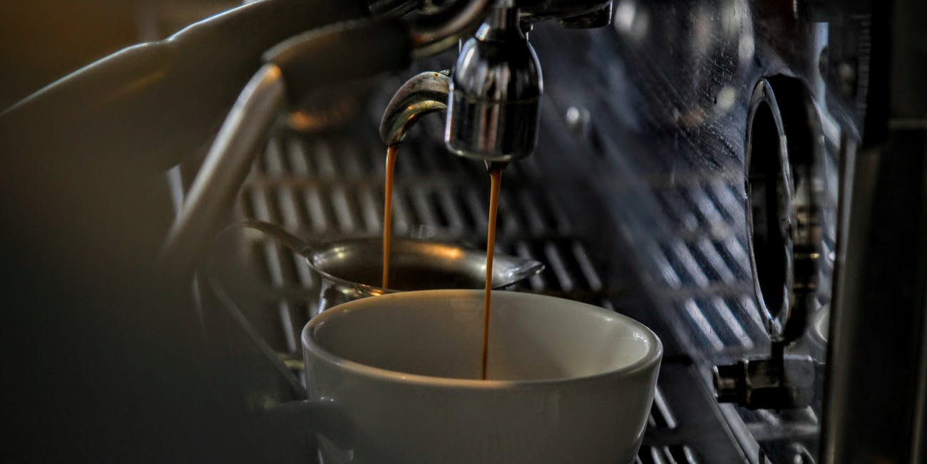 These Are the Best Countertop Espresso Machines You Can Own at Home