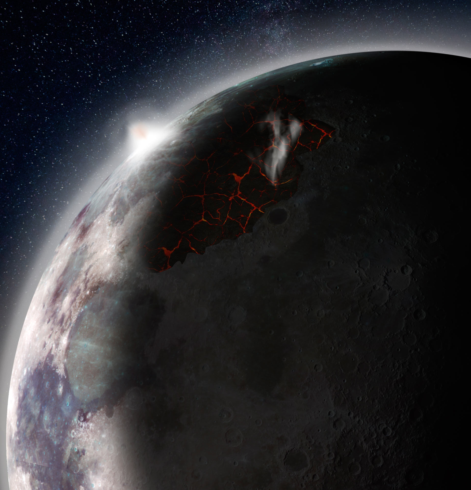 the life and death of planet earth how the new science of astrobiology charts the ultimate fate of our world