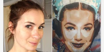 felicia day google arts and culture