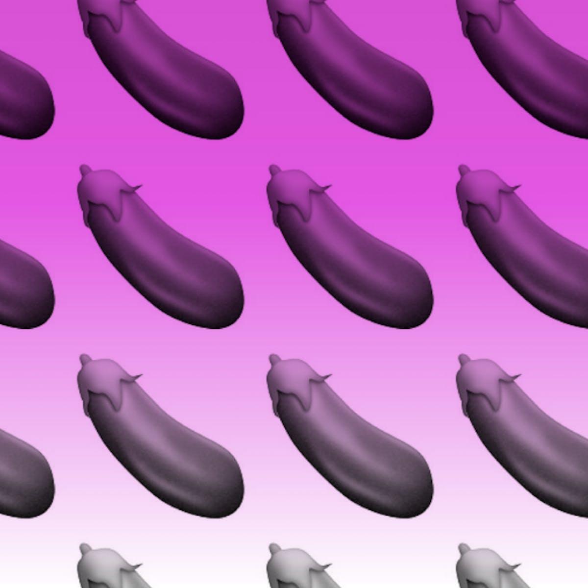 Having Big Genitals Sometimes Leads to Extinction, Say Paleobiologists