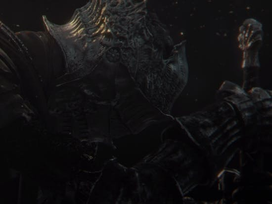 The Best Weapons In 'Dark Souls 3'
