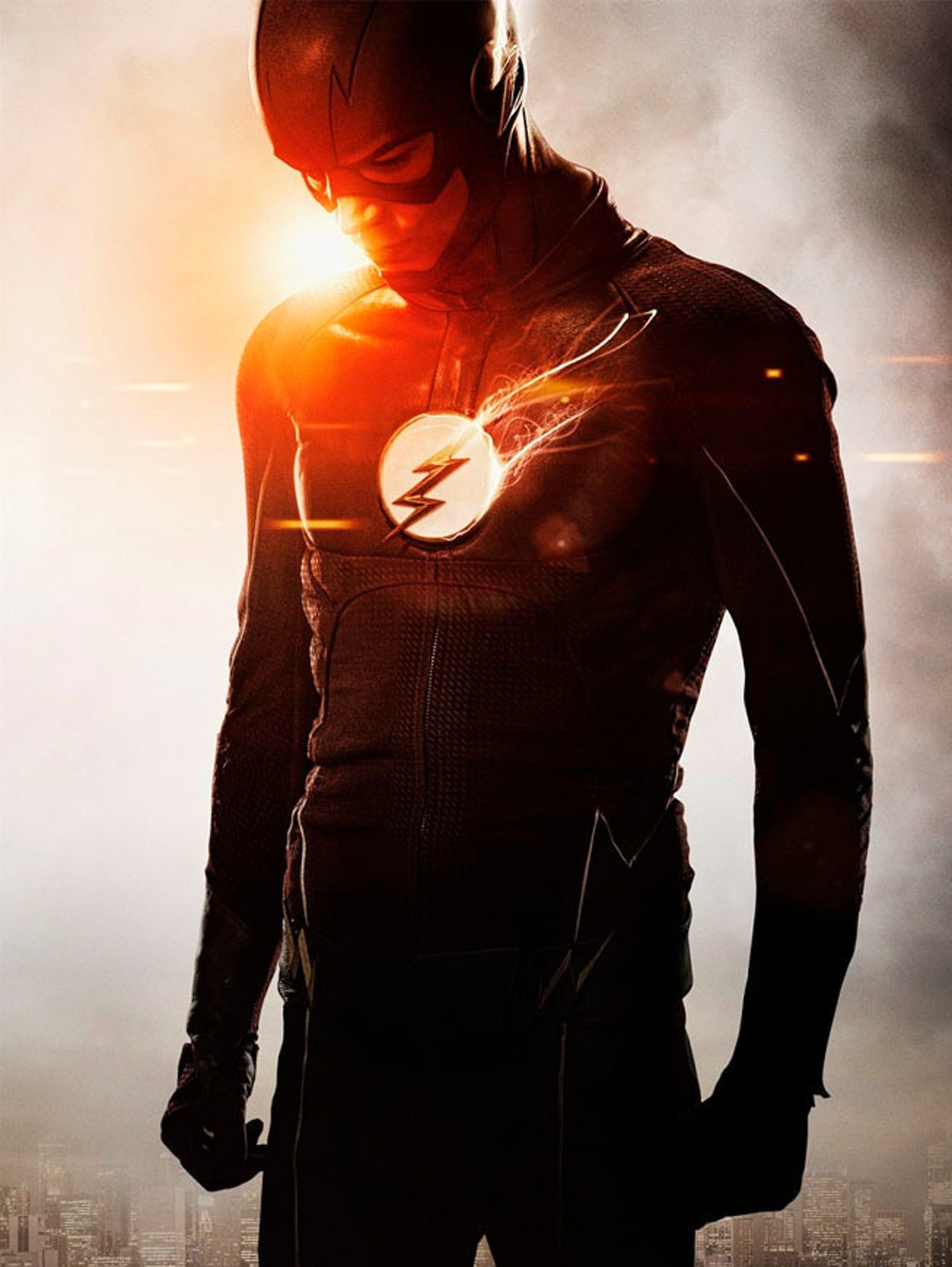 39 The Flash 39 Season Two Teaser Shows Off Jay Garrick Inverse
