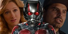 'Ant-Man' Supporting Cast Doesn't Know If They'll Be Back for the Sequel