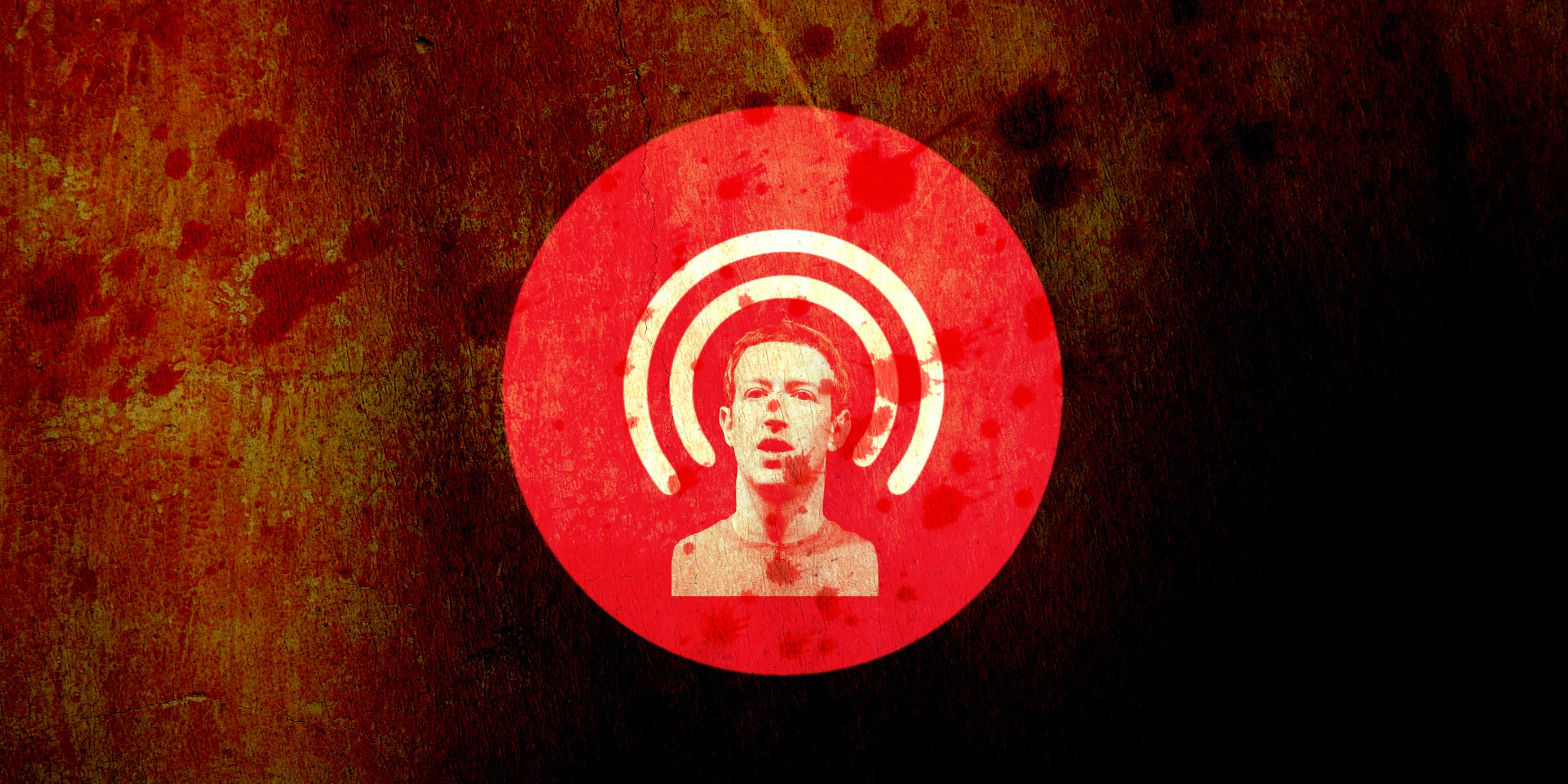 Does Facebook Owe Its Users a Public Editor?