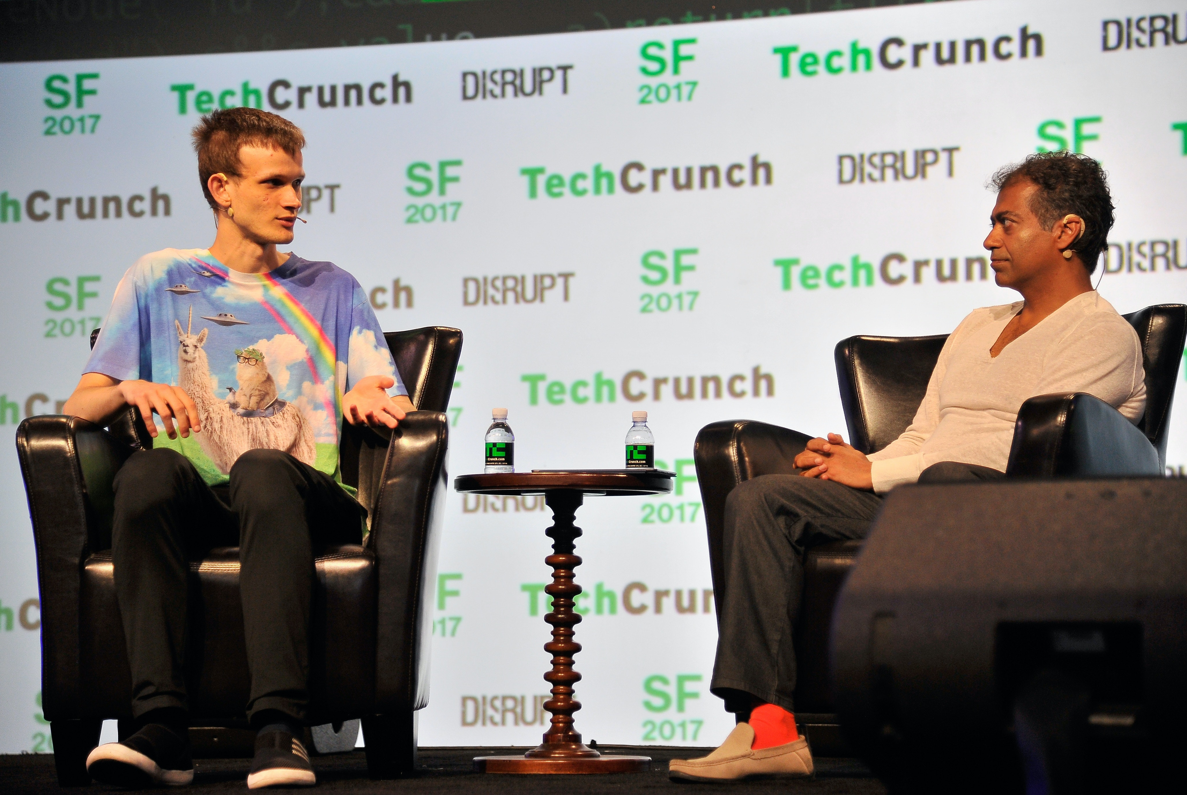 san francisco ca september 18 ethereum founder and inventor vitalik buterin l and angellist cjpegrectu003d175036642753u0026fmu003dpngu0026wu003d1200