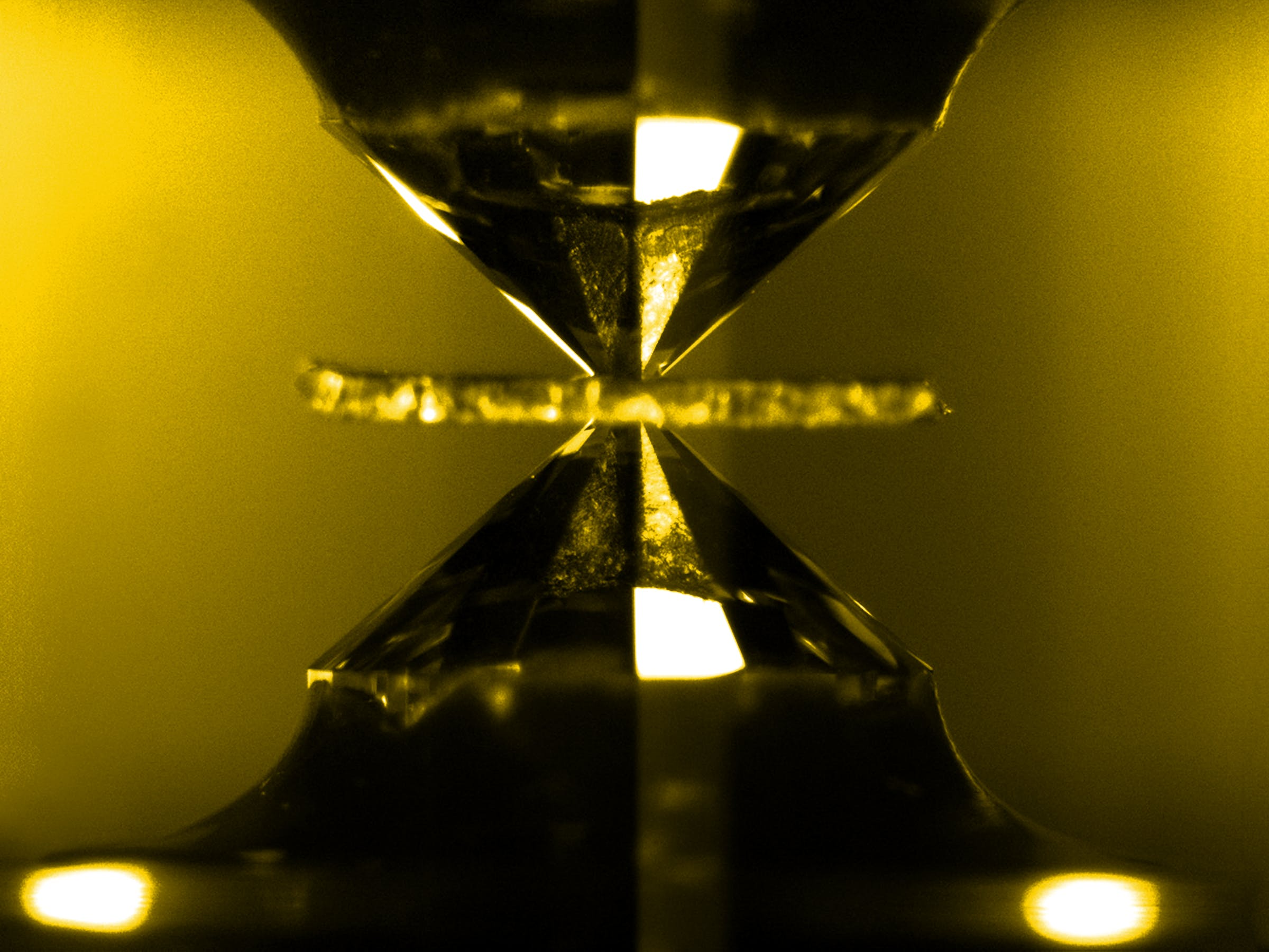 The 'holy grail' of physics is full of bad blood.