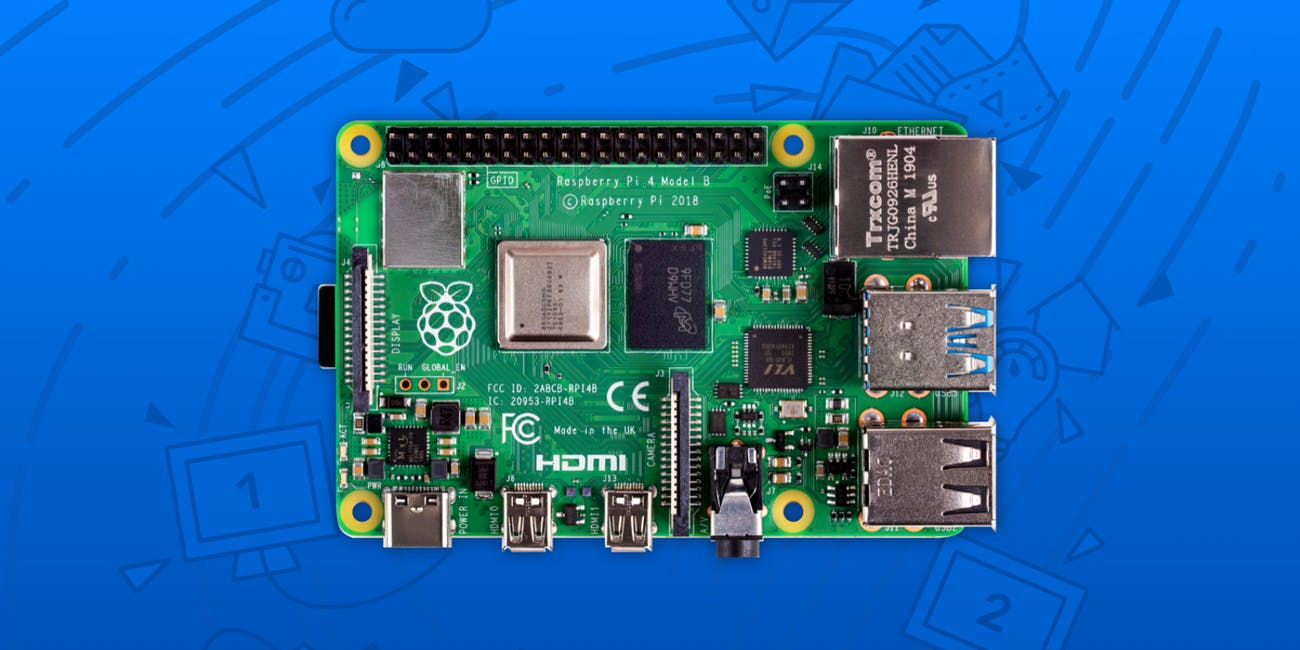 Raspberry Pi 4: 9 Ways People Will Use This Super-Powerful