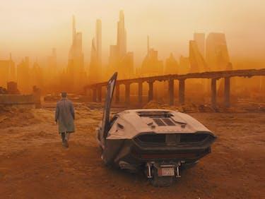 Trailer Ryan Gosling Director Success