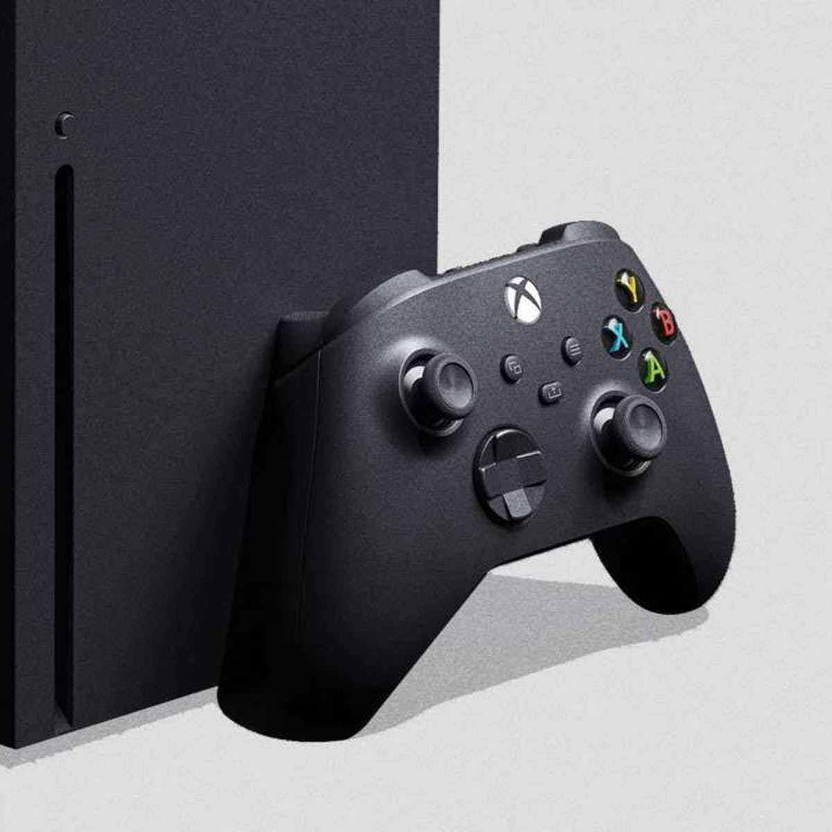 Why Xbox Series X and PS5 prices might stun gamers