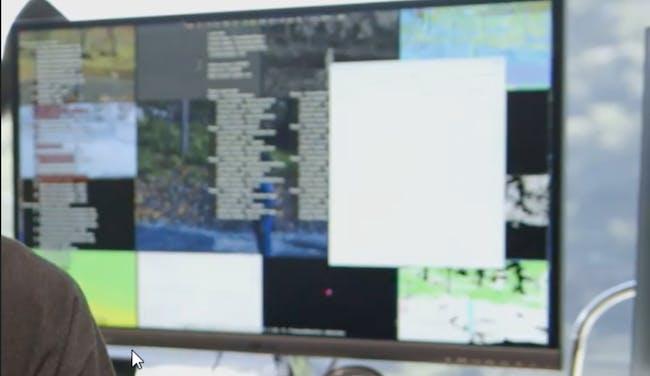 fallout 76 leaked screenshot