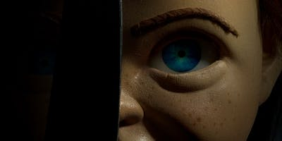 Child's Play' Ending Explained, Spoilers: Does It Set Up a