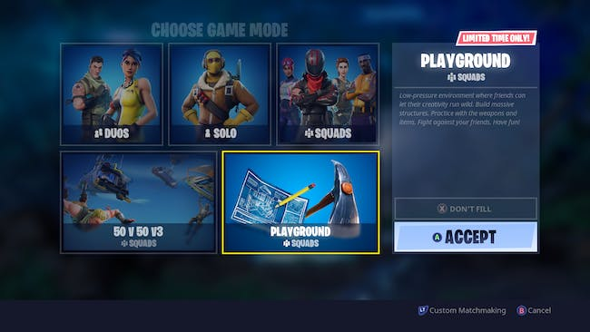 fortnite-playground-mode.png
