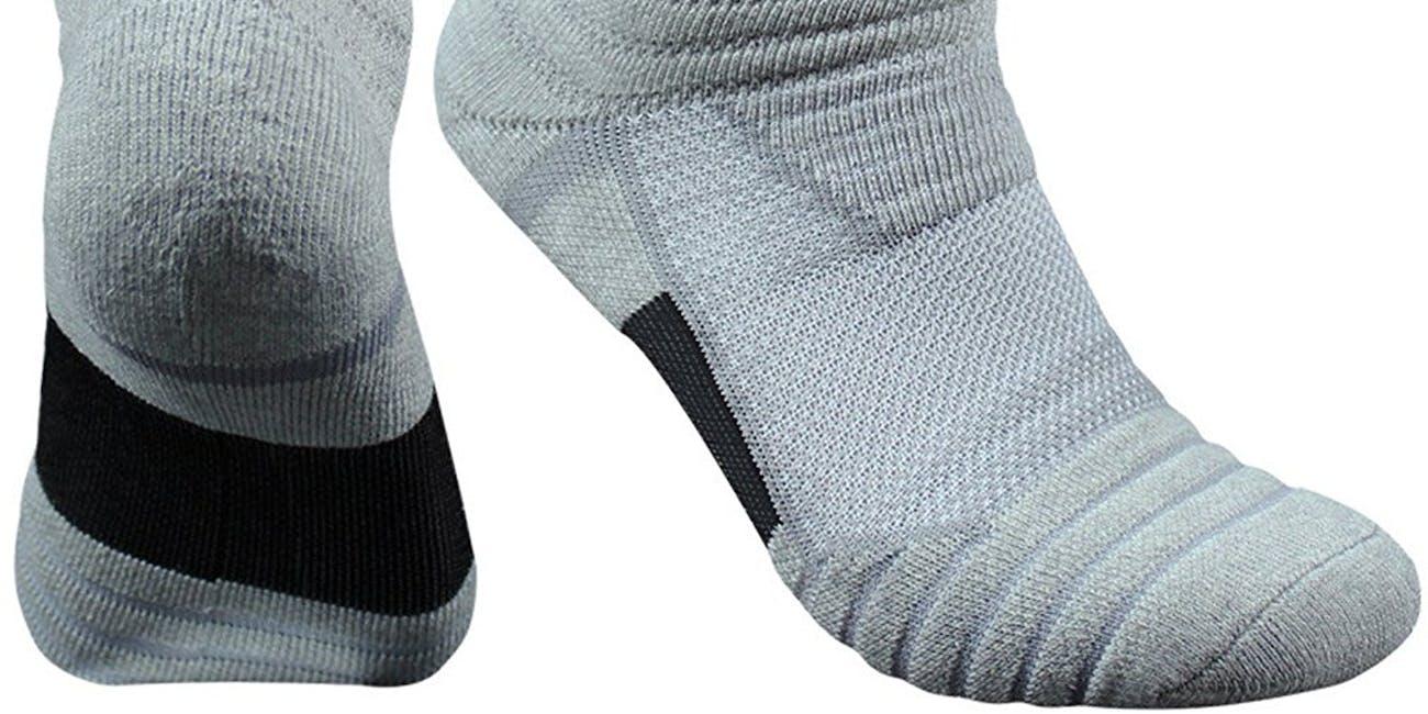 tdeal arch socks