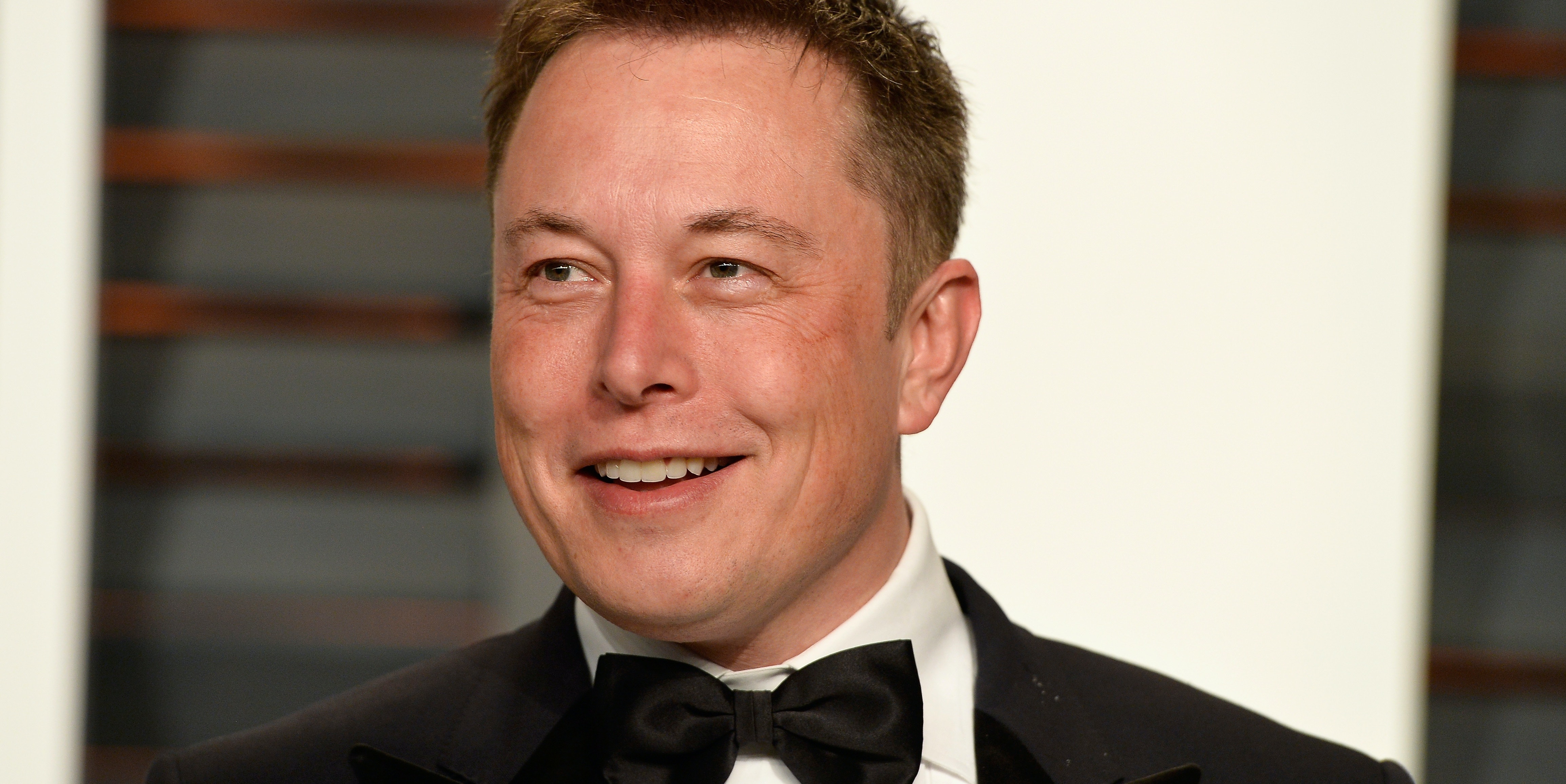 CEO of Tesla and Space X Elon Musk says the Tesla Autopilot Vision Neural Net is working well.