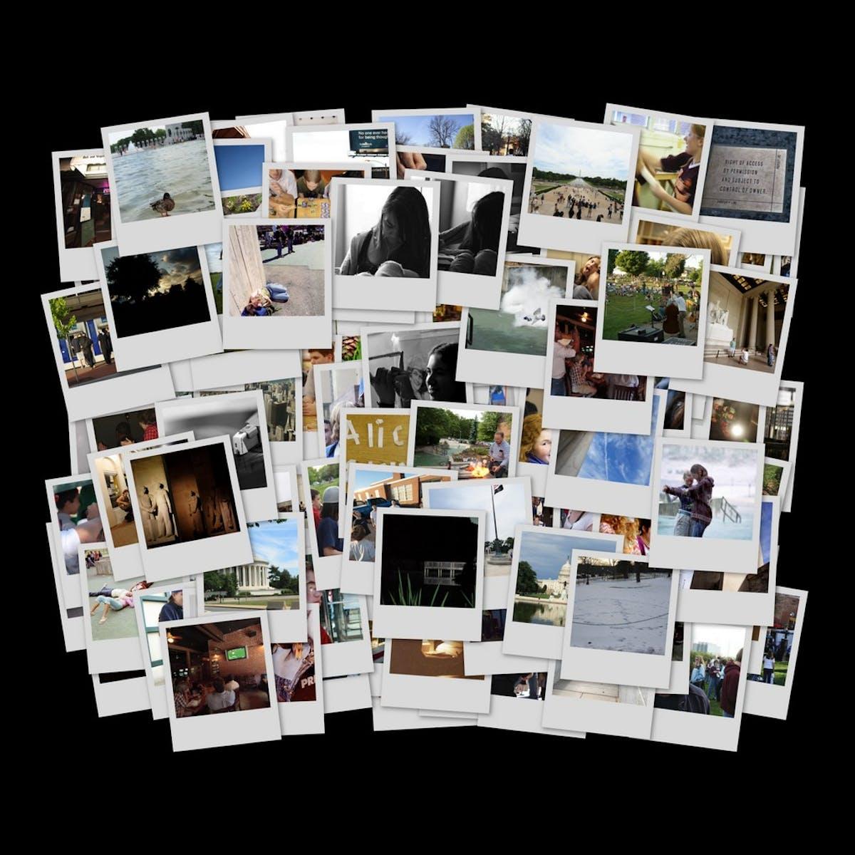 Google Photos: How to Use Google's A I -Powered Photos