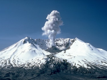 There's Something Not Quite Right About Mount St. Helens
