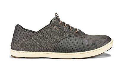 Olukai Men's Nohea Moku Sneakers