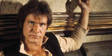 The Plot of the Han Solo Movie Might Come From an Old 'Empire Strikes Back' Idea