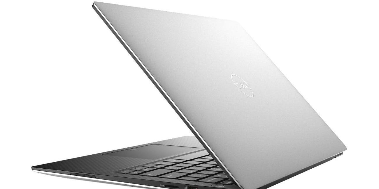 dell laptop prime day deal