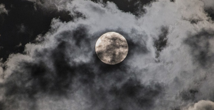 The many names of the Guru Purnima full moon