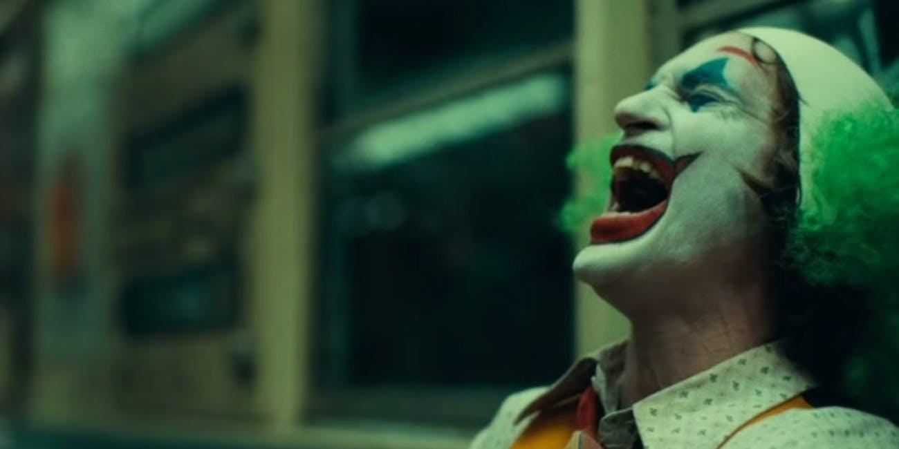 joker spoilers ending theories