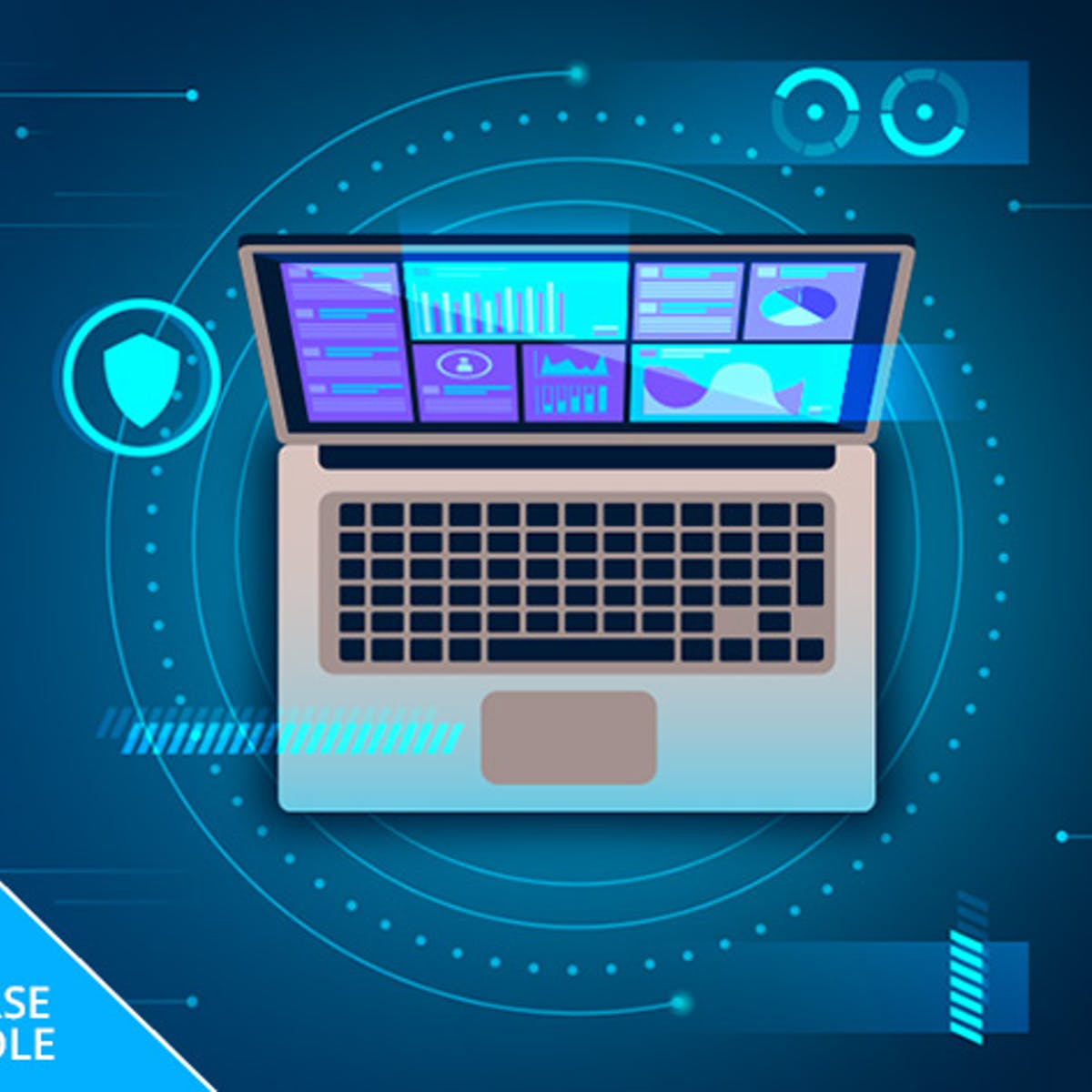 The Complete Information Security Certification Bundle