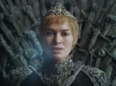 Cersei's Real Enemy in 'GoT' Season 7 Is Not Daenerys